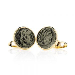Ancient Coins Jewels